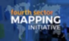 Fourth Sector Mapping Initiative (FSMI)