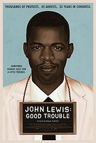 john-lewis-good-trouble-.jpg