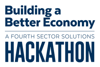 Building Better Hackathon Logo_1.png
