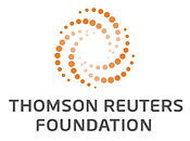 Thomson%20Reuters%20Foundation%20logo_ed
