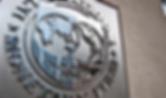 International Monetary Fund Panel Discussion