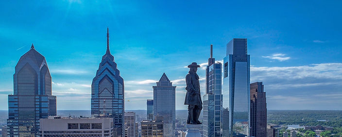 Philly skyline 6.jpg