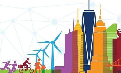 World Economic Forum Sustainable Development Summit