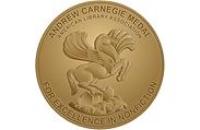 Carnegie medal.png