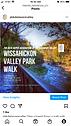 Wissahickon Park Instagram.PNG
