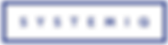 SYSTEMIQ Logo blue.png