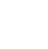WEF wht logo.png