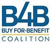 B4B Coalition logo white border.jpg