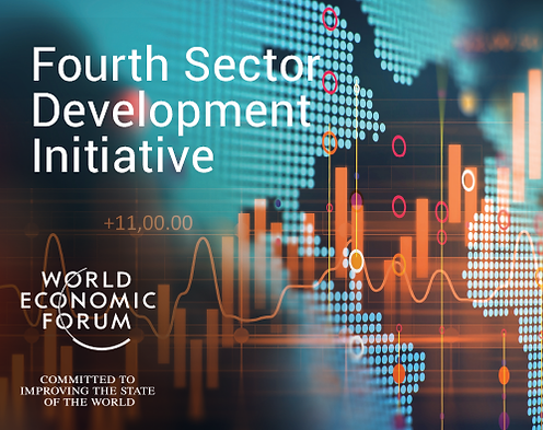 The Fourth Sector Development Initiative