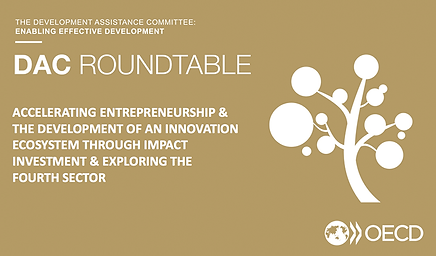 OECD DAC Roundtable: