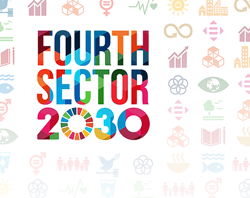 Fourth Sector 2030