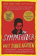 The Sympathizer.webp