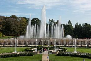 Longwood fountains.jpg