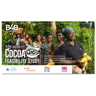 Cocoa-Feasibility-Study-Cover.png