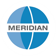 Meridian logo_NEW copy.png