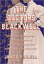 drs. blackwell.jpg