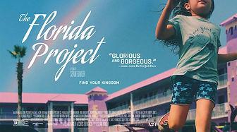 movie-poster-design-florida-project.jpg