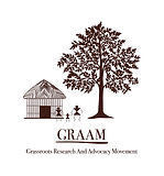 GRAAM Logo.jpg