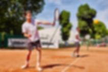 tennis-wilson.jpg