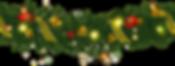 holydays-clipart-christmas-light-garland