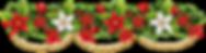 Transparent_Christmas_Mistletoe_Garland_