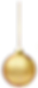 Gold_Christmas_Ball_PNG_Picture.png