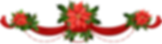 Transparent_Christmas_Garland_with_Poins