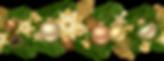 Christmas_Decorative_Golden_Garland_PNG_