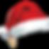 santa-hat-icon-13832.png