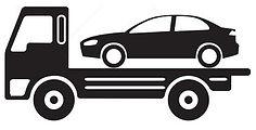 Carro attrezzi, soccorso stradale