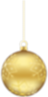 Large_Transparent_Gold_Christmas_Ball_Or