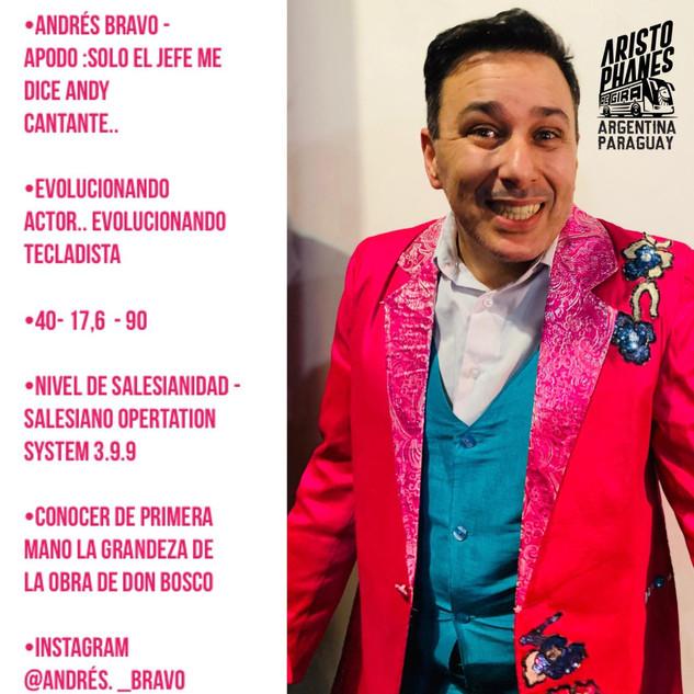 Andres Bravo.jpeg