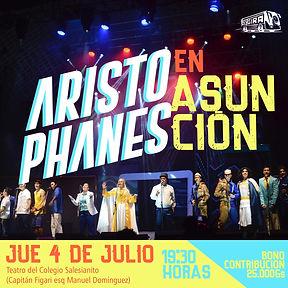 Asunción.jpeg
