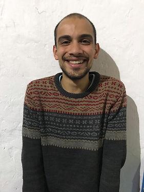 Matías Vidal.jpeg
