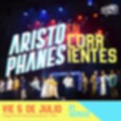 Corrientes.jpeg