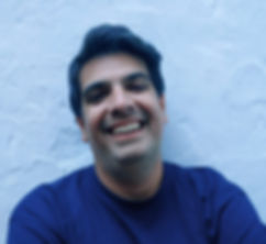 Federico Pereyra.jpeg