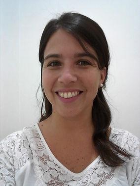 Valentina Ferrer.jpeg