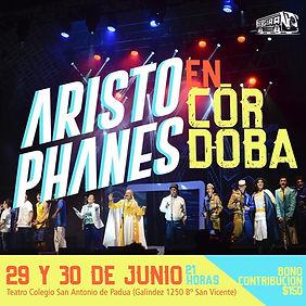 Córdoba.jpg