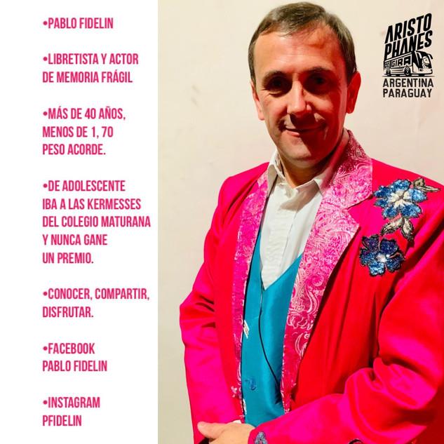 Pablo Fidelín.jpeg