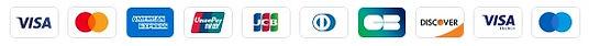 credit card icons.jpg