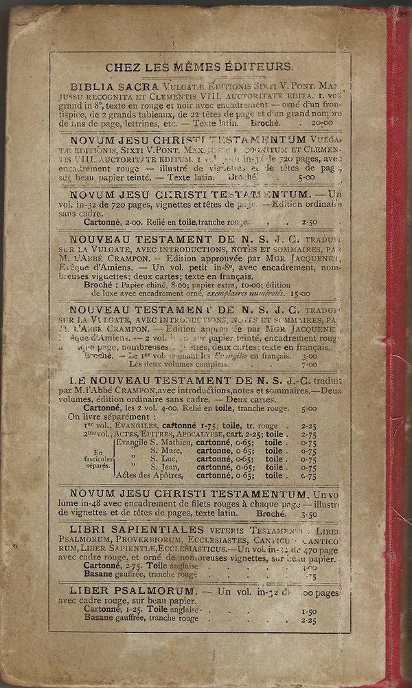 Desclee Vulgate Cover (1894 E.M. ed.).jp