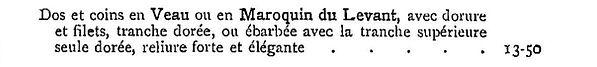 Desclee Catalog page 23.jpg
