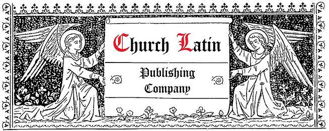 CLPC new logo shrunk.jpg