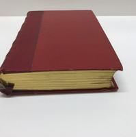 Biblia Sacra 'Classic' 1901