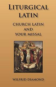 Liturgical Latin Diamond thumbnail.jpg