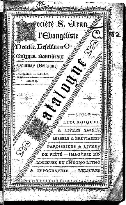 Title page Desclee Catalog.jpg