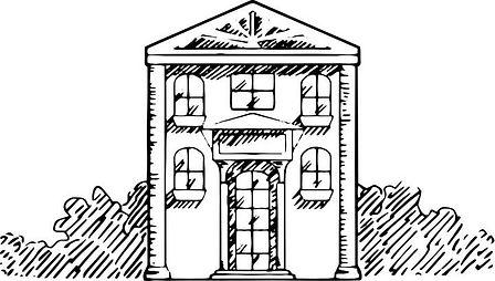 house_image_720x.jpg