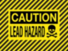 Caution Lead Hazard.jpg