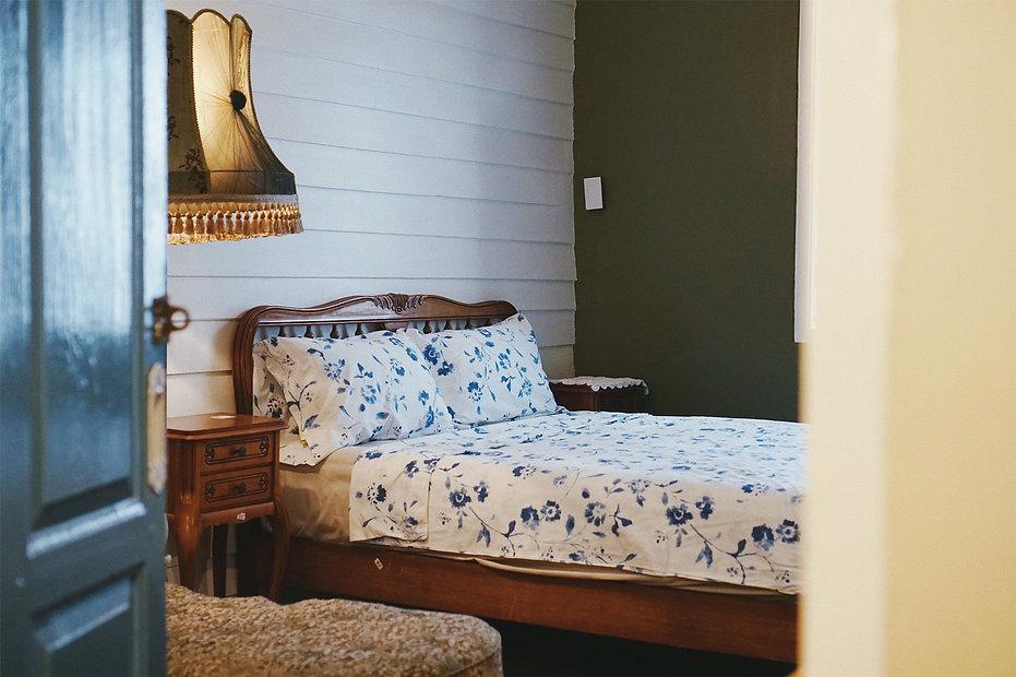 bedroom2blue.jpg