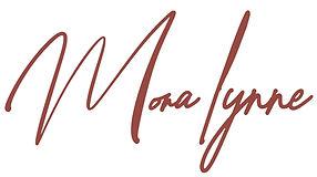 Mona Lynne Logo.jpg